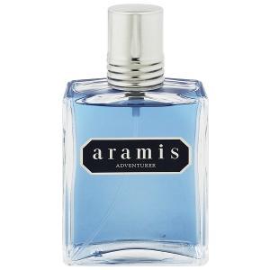 ARAMIS アラミス アドベンチャー (テスター) EDT・SP 110ml 香水 フレグランス ARAMIS ADVENTURER TESTER|telemedia