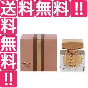 GUCCI グッチ バイ グッチ EDT・SP 30ml 香水 フレグランス GUCCI BY GUCCI|telemedia