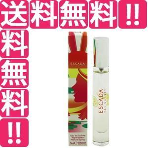 エスカーダ ESCADA タージ サンセット ミニ香水 EDT・SP 7.4ml 香水 フレグランス TAJ SUNSET|telemedia