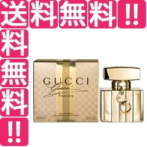 GUCCI グッチ バイ グッチ プルミエール EDP・SP 30ml 香水 フレグランス GUCCI BY GUCCI PREMIERE|telemedia