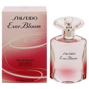 資生堂 SHISEIDO エバーブルーム EDP・SP 30ml 香水 フレグランス EVER BL...