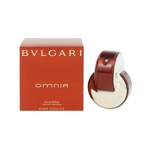 ブルガリ BVLGARI オムニア EDP・SP 65ml 香水 フレグランス OMNIA telemedia 02