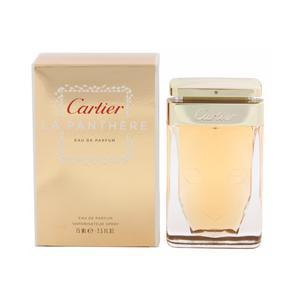 カルティエ CARTIER ラ パンテール (箱なし) EDP・SP 75ml 香水 フレグランス LA PHANTERE|telemedia