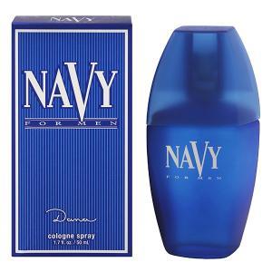 ダナ DANA ネイビー フォーメン (箱なし) EDC・SP 50ml 香水 フレグランス NAVY FOR MEN COLOGNE|telemedia