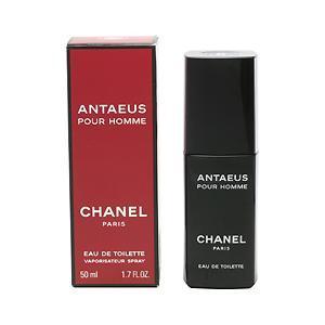 シャネル CHANEL アンテウス EDT・SP 50ml 香水 フレグランス ANTAEUS PO...