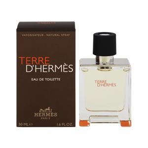 HERMES テール ドゥ エルメス EDT・SP 50ml 香水 フレグランス TERRE D HERMES|telemedia|02