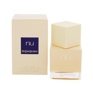 イヴサンローラン YVES SAINT LAURENT ラ・コレクション ニュ EDP・SP 80ml 香水 フレグランス LA COLLECTION NU|telemedia