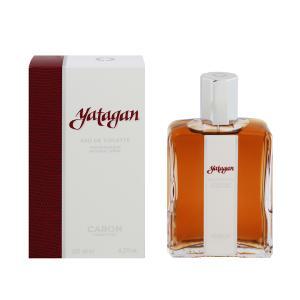 キャロン CARON ヤタガン EDT・SP 125ml 香水 フレグランス YATAGAN|telemedia