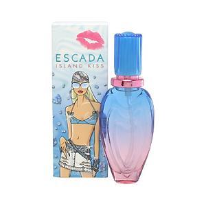 エスカーダ ESCADA アイランドキッス EDT・SP 30ml 香水 フレグランス ISLAND KISS|telemedia