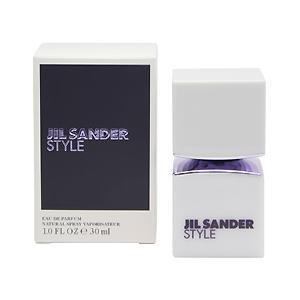 ジルサンダー JIL SANDER スタイル EDP・SP 30ml 香水 フレグランス STYLE|telemedia