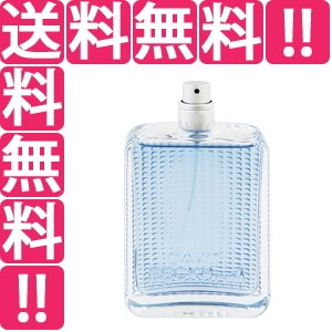 2012年に発売されたメンズ香水です。エキゾチックでダンディーなアロマティック・ウッディーの香調がベ...