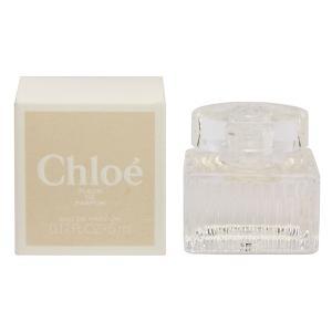 CHLOE クロエ フルール ド パルファム ミニ香水 EDP・BT 5ml 香水 フレグランス CHLOE FLEUR DE PARFUM LES MINIS|telemedia