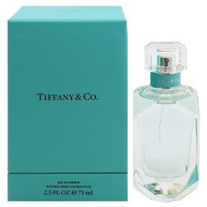 TIFFANY ティファニー EDP・SP 75ml 香水 フレグランス TIFFANY|telemedia