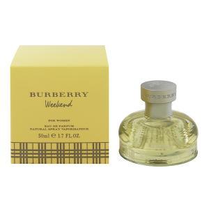 1997年に発売されたレディス香水です。ふんわりとなめらかなフルーティー・フローラルの香調がベース。...