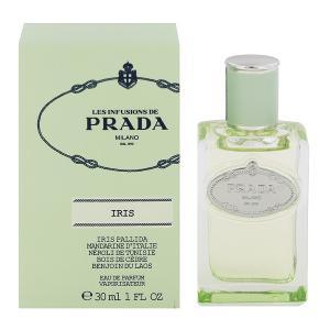 プラダ PRADA インフュージョン ディリス EDP・SP 30ml 香水 フレグランス LES ...