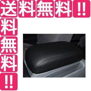 シーエー産商 CA SANSHO ZERO REVO 200系ハイエース&レジアスエース トップジャケット ブラック #RV‐8|telemedia