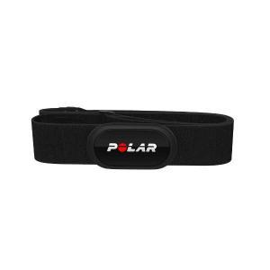 ポラール POLAR H10 N 心拍センサー 国内正規品 [カラー:ブラック] [サイズ:M-XXL] #92075957 telemedia