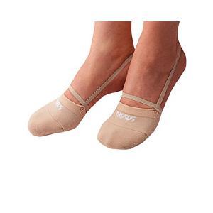 ササキスポーツ SASAKI SPORTS デミ...の商品画像