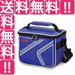 ≪冷たいものをしっかりと冷やしたまま持ち運ぶアイソテック採用≫お弁当箱を持ち運んだり、アウトドアなど...