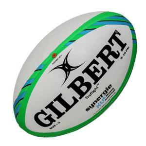 ギルバート GILBERT シナジーXV6・7Sボール ラグビーボール 5号球 セブンズグリップ #...