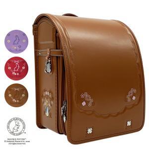 ミニピアノ 1112カワイグランドピアノ