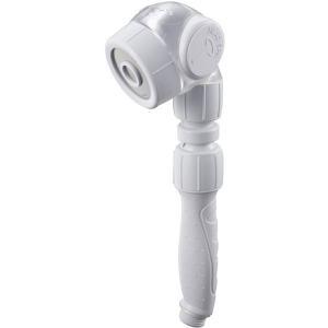 アラミック(Arromic) 3Dタッチ シャワーヘッド 3DT-24N 3D Touch Shower|telj