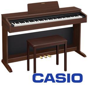 電子ピアノ CASIO カシオ AP-270 CELVIANO USB対応の画像