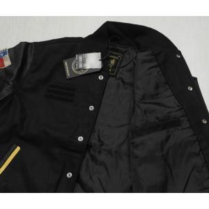 MA1 メンズ フライトジャケット 大きいサイズ 中綿入り telj