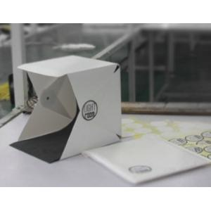 撮影ボックス 小型 22.6*23*24 cm 撮影キット 簡易スタジオ 組み立て式 20個105型LEDライト搭載 撮影用照明 折り畳み 携帯型 写真 ライトボックス|telj
