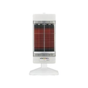 コロナ(CORONA) ウインドエアコン テラス窓用取り付け枠 WT-8H 冷暖房兼用タイプ telj