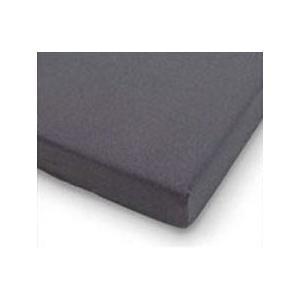 『即納』テンピュール スムースマットレスカバー 厚さ3.5〜7.5cm対応 シングル カラー:グレー|telj