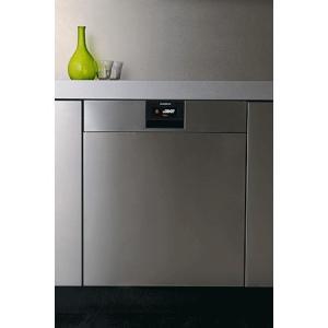 『販売終了・後継機種あり』GAGGENAU(ガゲナウ) ビルトイン専用60cm食器洗い機 DI250-460 telj