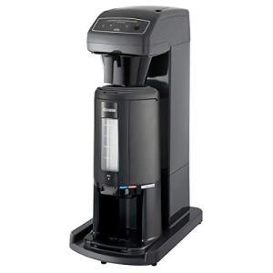 コーヒーメーカー 業務用 カリタ Kalita ET-450N(AJ) ドリップマシン 12カップ用|telj