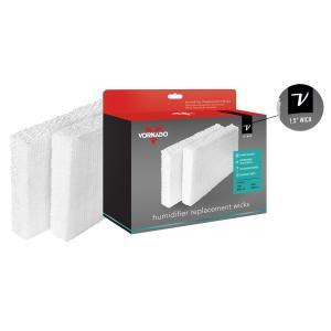ボルネード 気化式加湿器 全機種共通 加湿器フィルター|telj