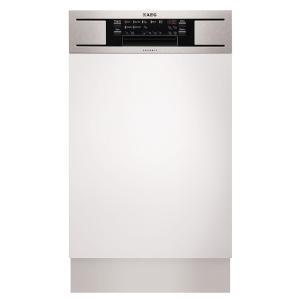 工事可(有償) AEG Electrolux 45cm食器洗い機 F78450IM0P 代引き不可 telj