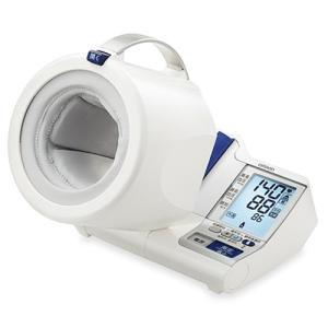 オムロン 上腕式血圧計 HEM-1011...