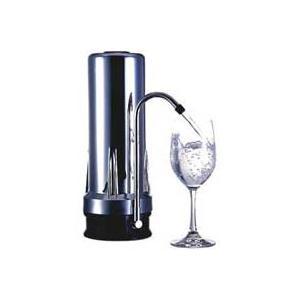 エアリバー602シリーズ 酸化還元浄水器 ハイテクヘルスウォーター2 クロームタイプ
