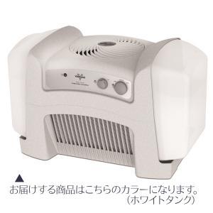 ボルネード 気化式加湿器 HM4.0-JP...