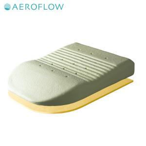 エアロフロー 足まくら イノアックリビング INOAC AEROFLOW Foot Pillow telj