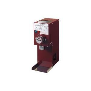 【主な仕様】 型番 KDM300GR  電源 100V(50/60Hz)  定格電流 4A  定格時...