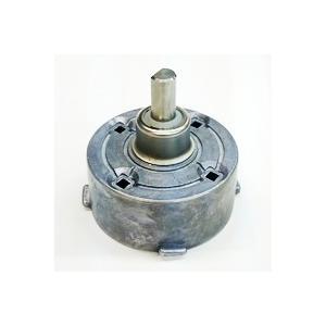 大正電機 レディースミキサー ポットボス (KN-1500/KN-3000/KN-300用)|telj