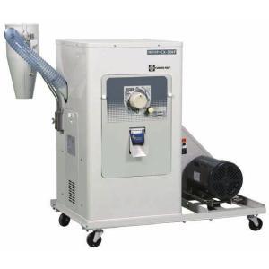 マルマス機械 一回搗精米機 マルマスター CX-30KG型 モーターなし 0.75kW〜1.5kW用 籾・玄米兼用タイプ telj