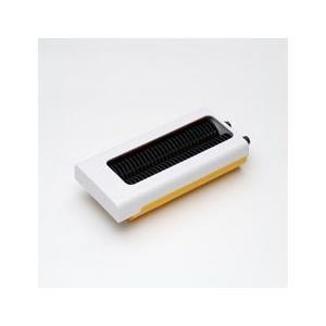 日本ニーダー(Kneader) 製麺機オプション 製麺機カッター (2mm) MCC20