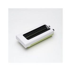日本ニーダー(Kneader) 製麺機オプション 製麺機カッター (3mm) MCC30