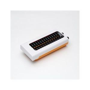 日本ニーダー(Kneader) 製麺機オプション 製麺機カッター (4mm) MCC40