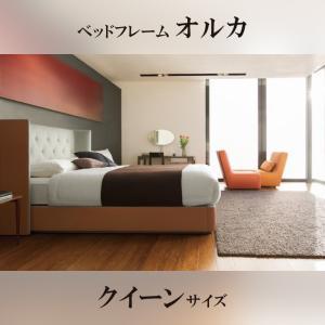 英国テイストを、モダンにアレンジ  日本ベッド発祥のきっかけである英国の伝統的スタイルをアレンジ。 ...