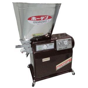 宝田工業(HOHDEN) 家庭用 循環式精米機 NSG550M 先振込送料無料