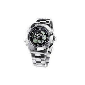 腕時計型ガイガーカウンター 放射線測定器 polimaste...