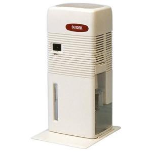 センタック 電子吸湿器 QS-101|telj