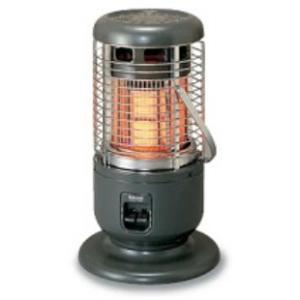 『関東信越送料無料』リンナイ ガス赤外線ストーブ R-1290VMSIII(A) 13A 都市ガス用『ガスコード別売』|telj